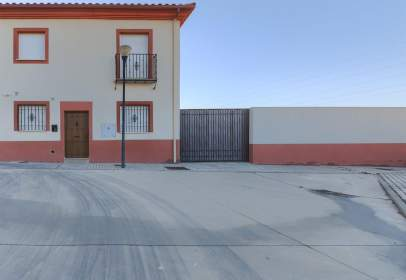 Casa en calle Rochafria